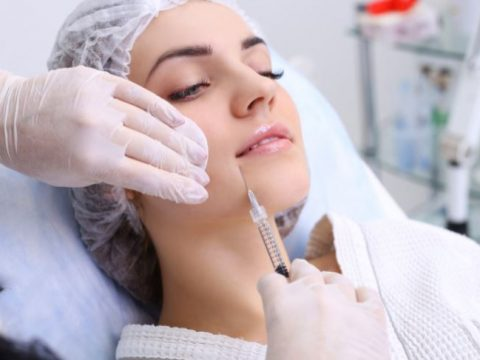 benefits of restylane skinbooster treatments